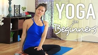 Yoga For Neck and Shoulder Pain Relief