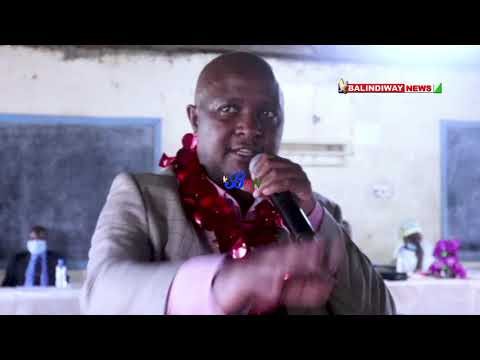 BBI ni mali ya shetani!! DP William Ruto shocked after hearing this