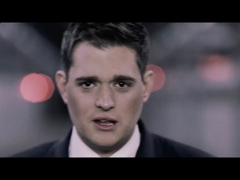 michael-buble-feeling-good-official-music-video-michaelbubletv