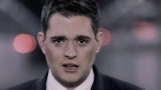 Michael Bublé Feeling Good Official Music Video