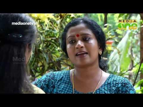 Kunnamkulathangadi | ആർട്ടിസ്ററ് (Episode 158)