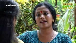 Kunnamkulathangadi EP-158 Artist