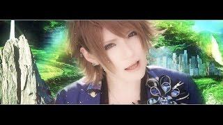 ユナイト(UNiTE.)「レヴ」 MV (Full Ver.)