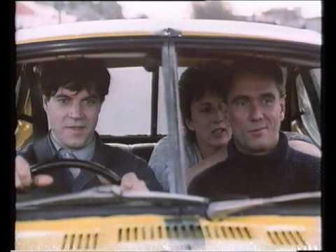 Malcolm Trailer 1986 (VHS Capture)