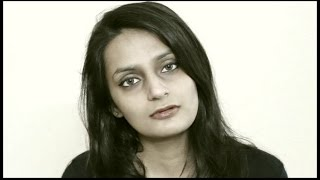 Adele - Hello Indian Parody Kaanta Ben (Kamwali Bai) | DiviSaysWhat