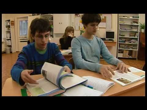 post soviet latvia 4 Documentary Lengh AMAZING Documentary