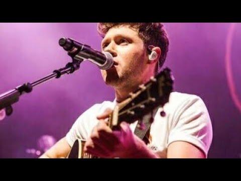 Niall Horan in Dublin | FULL PERFORMANCE [Part 1] {Flicker Tour}