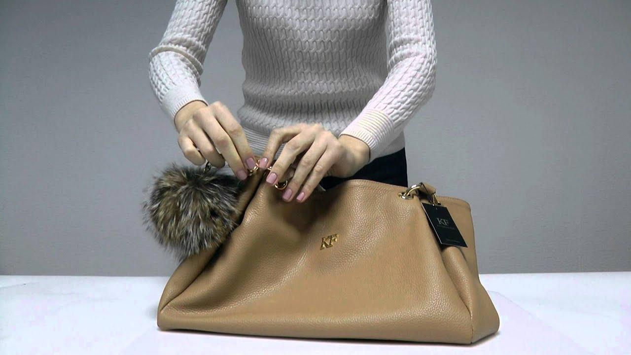 Брендовые сумки. На сайте бесплатных объявлений olx. Ua можно купить или продать абсолютно любую вещь. Такой важный аксессуар, как сумка, не стал исключением — объявлений о продаже сумок по всей украине уже более 10000. Здесь каждый найдет идеальный вариант: модные повседневные.