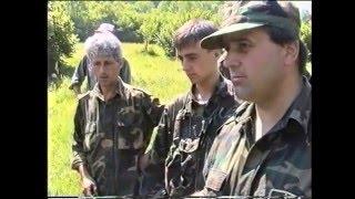 general Vahid Karavelić 21.07.1995.