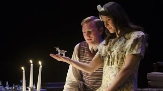 Top 10 Notes: The Glass Menagerie