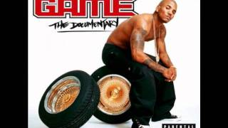 The Game - Dreams (Original Version)