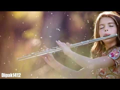 New Leja Leja Re Flute Ringtone I Dhwani bhanushali song