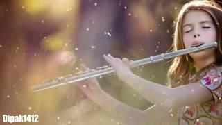 New Leja Leja Re Flute Ringtone I Dhwani bhanushali song | whatsapp status |