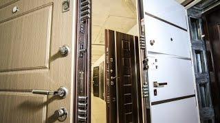 Входные двери( бронедвери) лучшие фото и дизайны. Как  правильно  купить стальные двери.(http://dveri.com.ua/ Видео демонстрирует разнообразные дизайны для взломостойких дверей Bodyguard. Бронедвери сертифиц..., 2015-11-10T09:45:26.000Z)