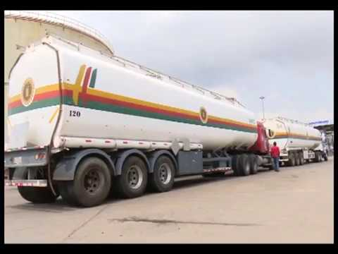 NNPC Has No Plans To Increase Petrol Price In Nigeria