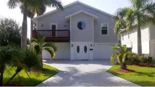 1782 Montana Ave Ne St Petersburg, Florida 33703 - Shore Acres Home For Sale