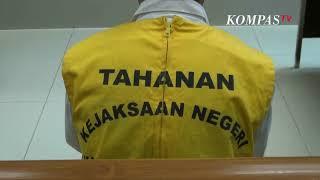 Video Tangis Penyesalan Ketua RT Pelaku Persekusi Tangerang download MP3, 3GP, MP4, WEBM, AVI, FLV Mei 2018