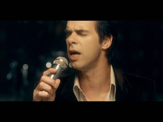 nick-cave-the-bad-seeds-bring-it-on-nick-cave-the-bad-seeds