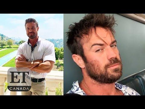 Chad Johnson Slams Bachelor Nation Stars In Epic Rant