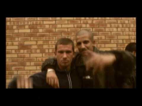 Клип 113 - Les princes de la ville