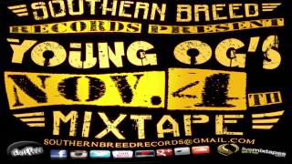 DONT PANIC FRENCH MONTANA SOUTHERN BREED REMIX MEDELLIN RICH , CHAMA , SS, CAPITOL COVER