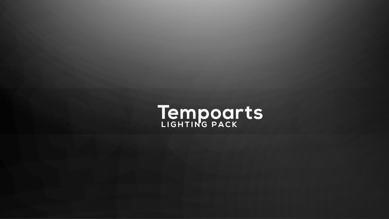 The Best Lighting Pack On YouTube 2018 - Photoshop (Graphic Pack) & The Best Lighting Pack On YouTube 2018 - Photoshop (Graphic Pack ...