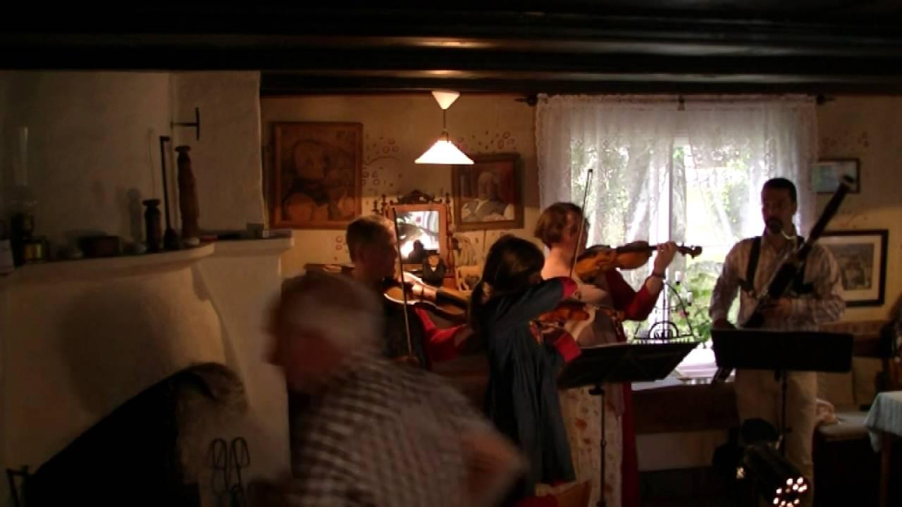 dating sweden svalsta svenljunga romantisk dejt