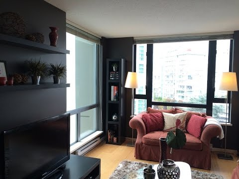 """#sneakpeektcg at 710-751 Fairfield """"Condos & Townhouses for Sale Victoria BC"""""""