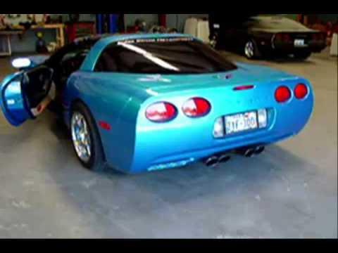 c5 corvette b b prt exhaust system 1997 2004 c5 z06. Black Bedroom Furniture Sets. Home Design Ideas