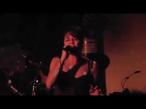 Vidéo Démo chant live