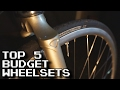 Top 5 Budget Fixed Wheelsets | $200 or Less