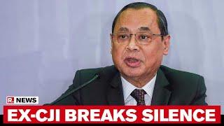 BIG: Ex-CJI Ranjan Gogoi Confirms He'll Take Up Rajya Sabha Seat; Says 'Will Speak After'