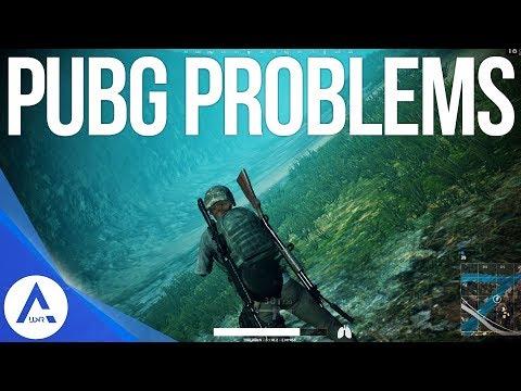 PUBG Test Server Issues, Black Ops 4 Campaign, Fortnite Challenges & More - FPS/BR News