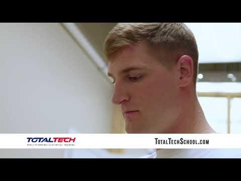 Total Tech Plumbing