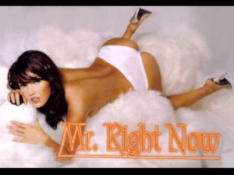 Pitbull - Mr Now feat. Akon [HQ+Download]
