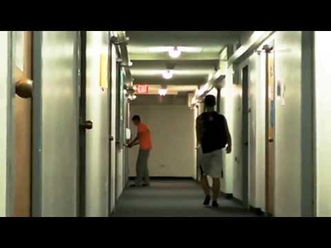 Hilarious College Dorm Pranks | Episode #1