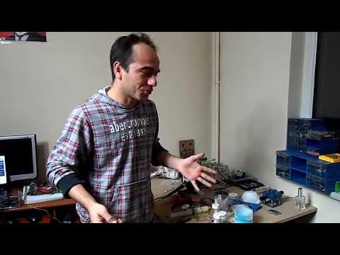 bga turkey,soldering balls,anakart tamiri,hp laptop,
