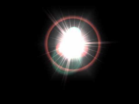 Solar Energy - Nuclear Fusion in the Sun