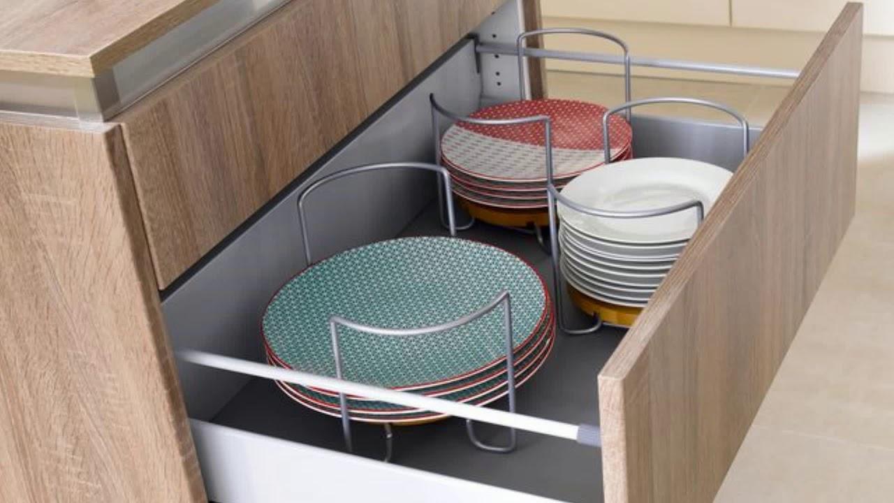 meuble sous evier cuisine leroy merlin
