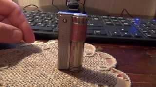 Зажигалка IMCO TRIPLEX Super 6700(Оригинальная зажигалка производства IMCO Вена Австрия (www.imco.at). IMCO является вторым по старшенству брендом..., 2013-07-17T03:48:16.000Z)