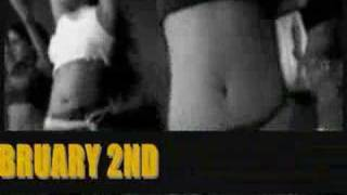 Big Dance Keeping 2008 Video part 2