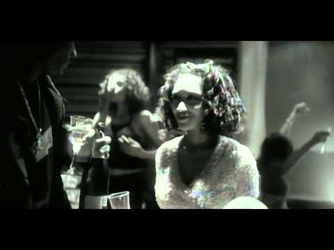 2Pac - Unconditional love [HQ]