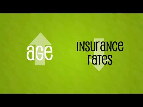 Personal Finance 101 Conversations: Car Insurance, Part 1
