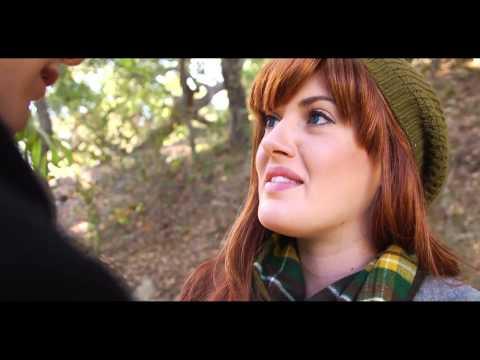 Outlander - Dana Cape scene Mp3