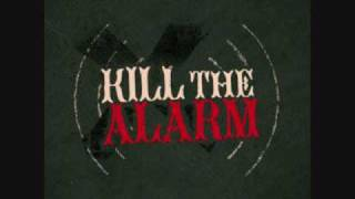 Watch Kill The Alarm Sit Up video