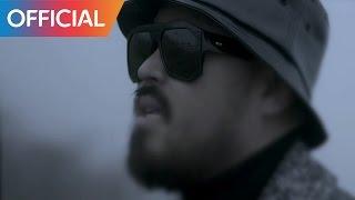 길 (리쌍) - 바람아 불어라 (Let The Wind Blow) MV