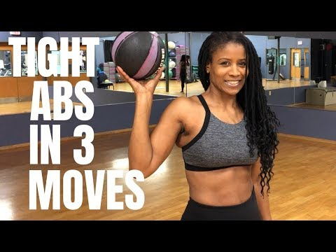 Vlogmas Day 15 | Best Medicine Ball Ab Workout | Fav Christmas Ornaments
