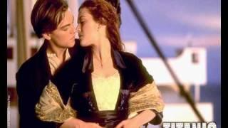 DJ Tiesto-Titanic(remix)