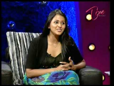 Smitha Talk Show With Namratha and Manjula 2