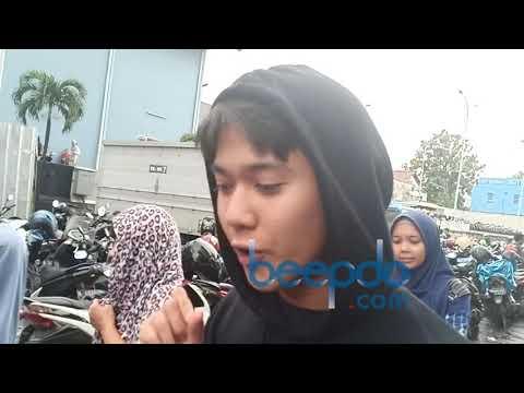Iqbaal Ramadhan Excited Film Dilan 1991 Akan Kembali Tayang